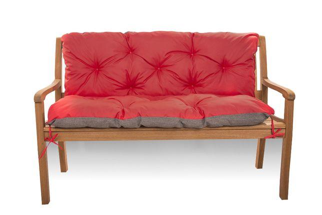 Poduszki Na Meble Ogrodowe ławkę Hustawkę Rózne Rozmiary