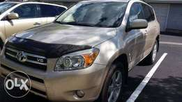 2010 Toyota RAV4 for sale
