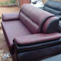 newly made sofa for sale