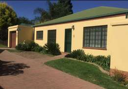 3 Bedroom House in Wynberg to rent by owner