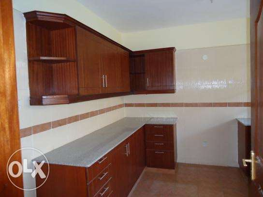 Mombasa rd 4 br all ensuite for sale- Syokimau - image 2