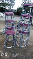 New chips stools