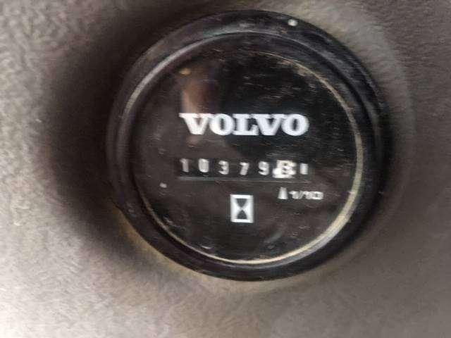 Volvo Ec380dl - 2013 - image 10