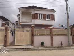 Lovely homes for sale at lekki county homes ,with great pricing