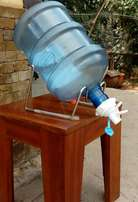 Manual Water Pump for bottled water in office or domestic use