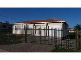 House for sale in Hyde Park Ladysmith