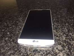Reduced Price LG G3 Mint Condition