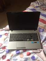 Brand New Samsung Ativ Book 2 Laptop (With Nvidia card) For Sale.