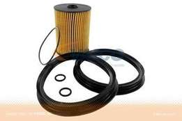 Mini Cooper FuelFilter