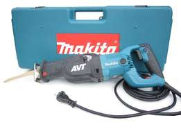 Makita Reciprical saw JR 3070CT