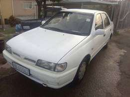 R23000 neg upon viewing