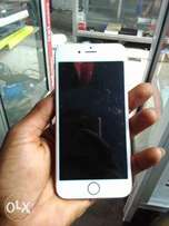 IPhone 5s available for sale in perfect condition