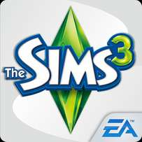 The Sims 3 Expansion Packs Set of 8!