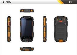 Rugged Android Phone - Oinom T9S