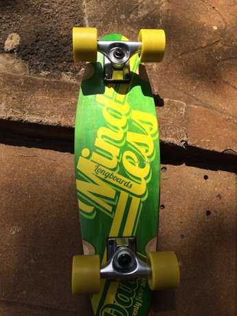 Skate Board Penny Size for Sale from UK Langata - image 4