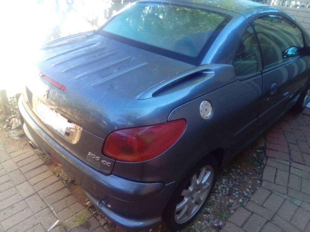 Under R40000 - Vehicles for sale in Western Cape   OLX South