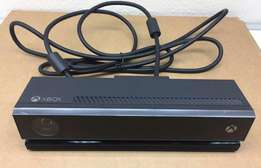 Kinect for Xbox One. Brand new Never been used. No scammers, efts, shi