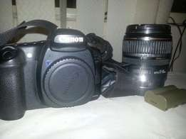 Canon 20d for sales