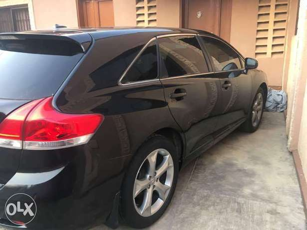 2010 venza few months used Ibadan South West - image 8