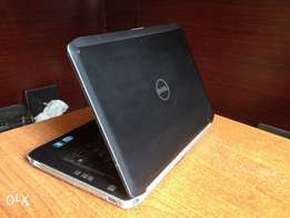 Dell Inspiron corei3 with backlight keyboard