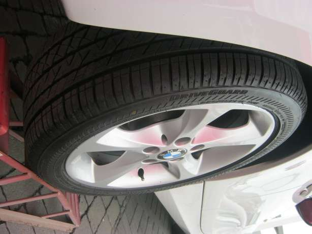 Bmw 120 D A/T coupe Vereeniging - image 5