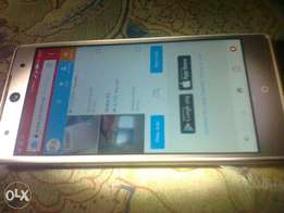 Camon C7 for sale
