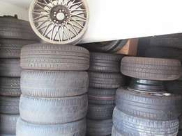 zaville clerance sales for tyre and meg wheel