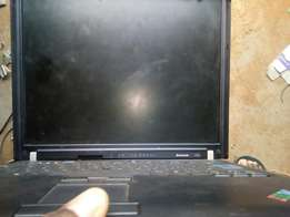 Lenovo T60 for sale