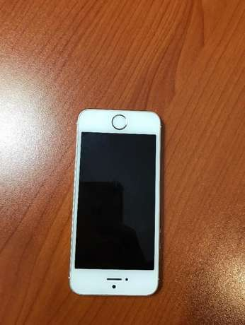 Great condition iPhone 5S for Sale Centurion - image 1