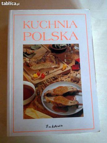 Kuchnia Polska Kielce Olxpl