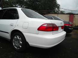 Foreign Used Honda Baby Boy For Sale