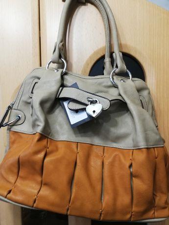 bfe336efb9c35 Moda+legnica+%26gt%3b+torebki+legnica, Kupuj, sprzedawaj i wymieniaj ...