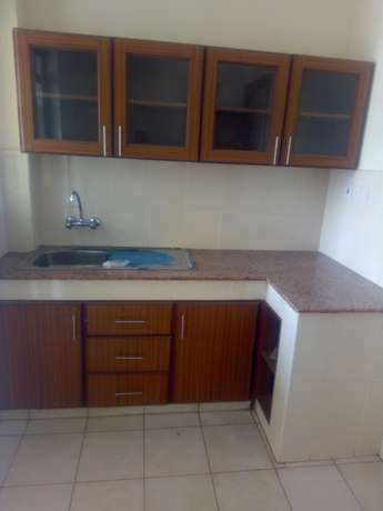 Three bedroom Apartment for sale in syokimau Syokimau - image 8