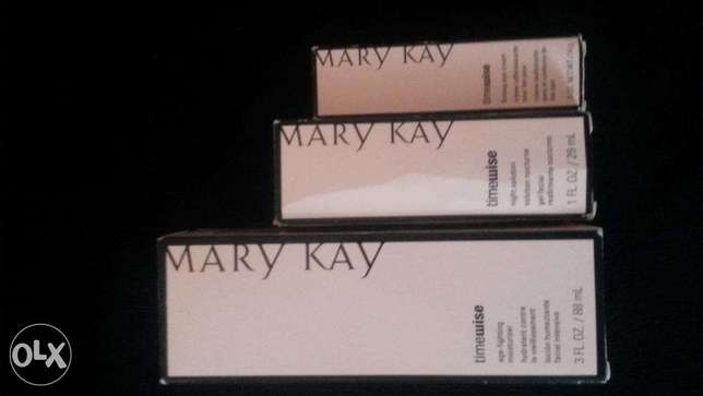 mary kay beauty products Woodly - image 6