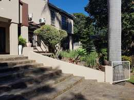 Beautiful 4 Bedroom House, A Must View! - Westville