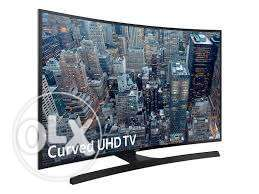 grab yours today before the offerends 55 inch samsung CURVED tv