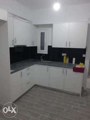 CASH- Apartment in Pagrati, Athens, Greece اليونان -  8
