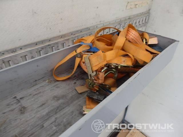 Ford Transit 125 - image 24