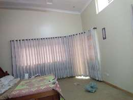 Offer On Classy Curtains