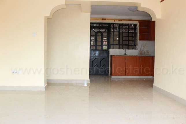 Beverly Hills a very Spacious Modern Apartment for Rent,Along BananaRd Ruaka - image 6