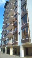 Newly built apartment 3br with Sq for sale in Lavington