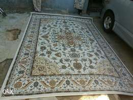 Carpets from turkey