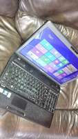 Toshiba C660 core2duo webcam laptop for sale, 2ghz cpu, 2gb ram, 320
