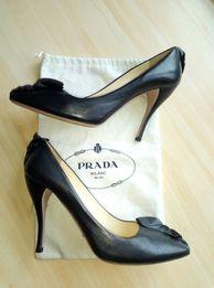 6f55d35824ee Prada - Женская обувь - OLX.ua