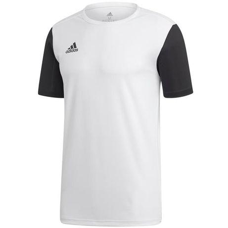 Koszulka dla dzieci adidas Estro 19 JSY JUNIOR różne kolory