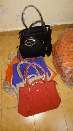 executive ladies hand bags Nakuru East - image 2