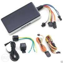 Best, most stable and reliable Vehicle Tracking system