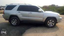 2004 Toyota 4Runner for sale