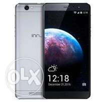 Brand New Max 3 6.0-Inch HD LTE IPS (2GB, 16GB ROM) Android 5.1, 13MP