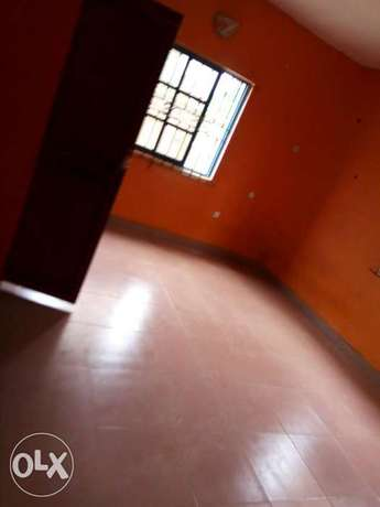 A newly built and decent 2bedroom flat at abiola farm Est. Ayobo Lagos Ayobo - image 7